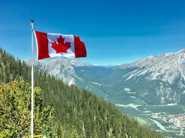 40 Ways to Get Permanent Residence in Canada | Goldman Associates
