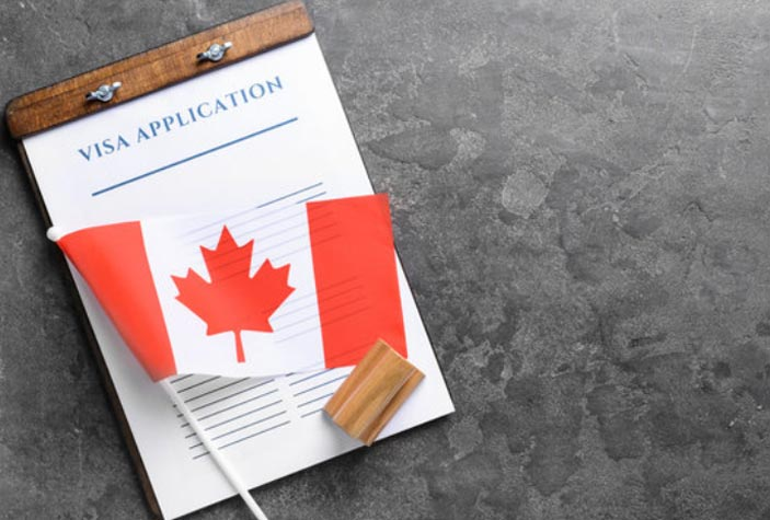 Other Applications | Canadian Immigration Lawyer | Goldman Associates