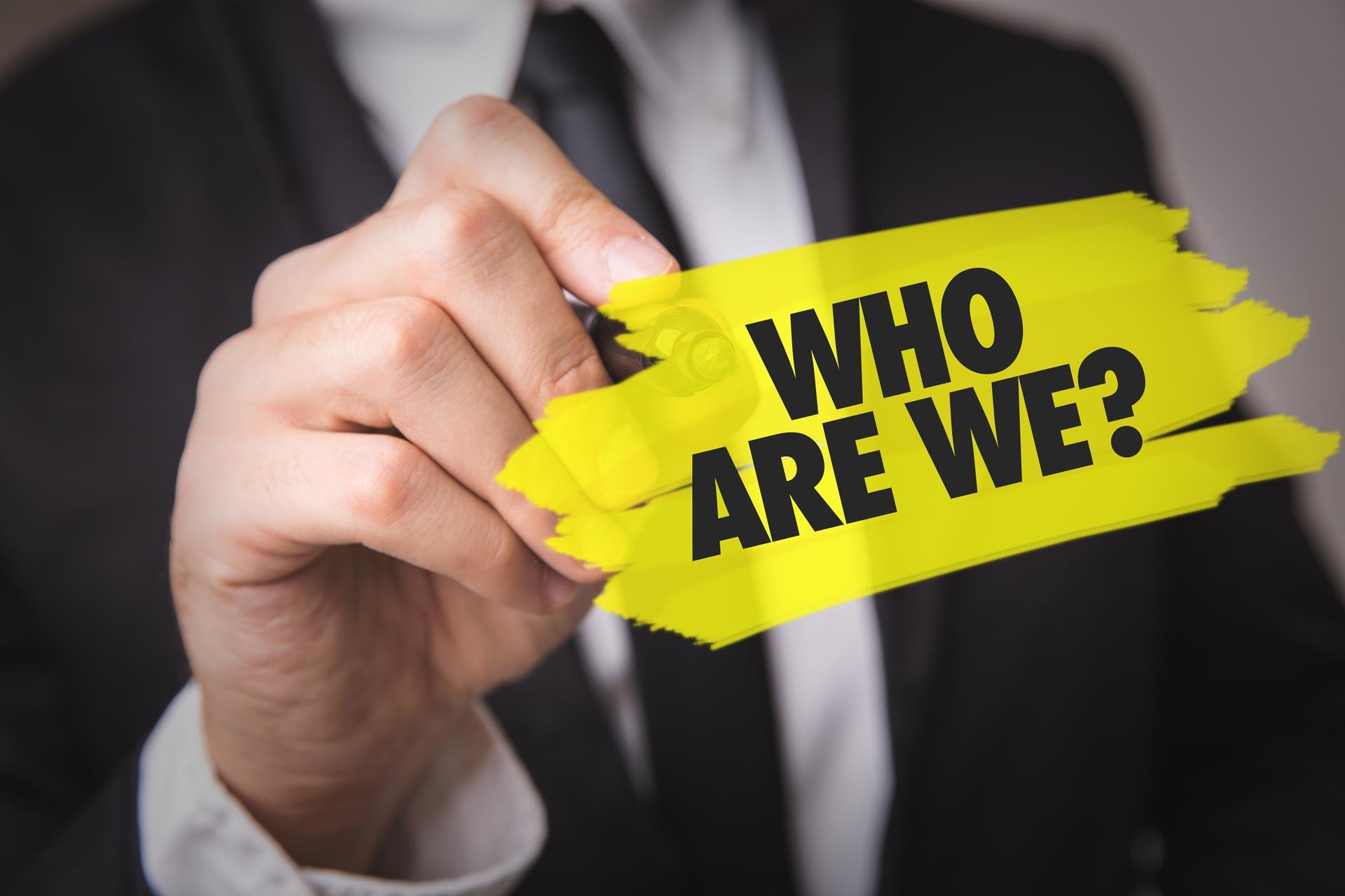 About Us | Goldman Associates