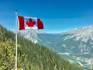Immigration to Canada | Goldman Associates