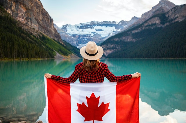 Mistakes You Should Avoid When Applying for Immigration to Canada