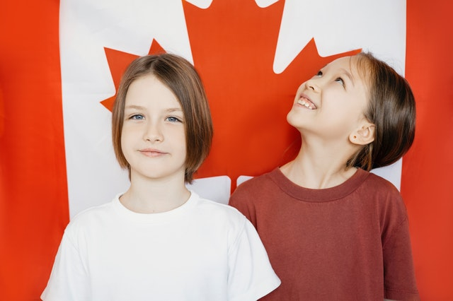 Canadian Immigration Lawyers and Immigration Consultants | Goldman Associates